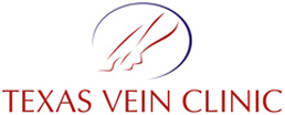 Texas Vein Clinic